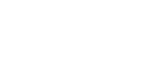 Michael Lukes